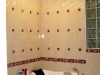 best-view-of-bathroom-design-lighting2