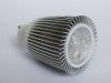 gu10-cob-led-spot-lm90-9-watt-110-230-volt-dimmabl-001