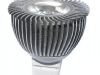 new-mr16-led-home-spot-light-warm-white-bulb-lamp-spotlight-12v-1w