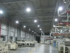 warehouse_lighting
