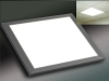 pl113700-led_panel_light_600x600mm_frontal_glowing