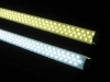 21w-strawhat-led-tube-pc-tube-t8-led-tube-zht-r01h1500a-p-72350
