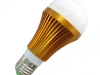 e27-led-bulb-light-5w-hr830016-cx