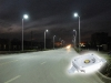 180w_huajing_led_streetlamps_w_gd-001