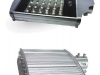 42w-led-street-light-rm-ld0001-001