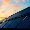 Solární sytémy